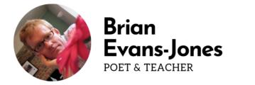 Brian Evans-Jones